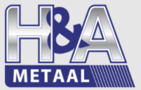 H&A Metaal